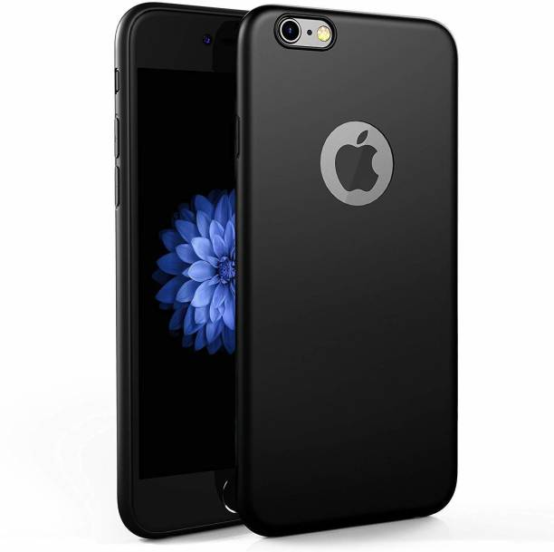 SAI SIDHARTH Back Cover for Apple iPhone 6s