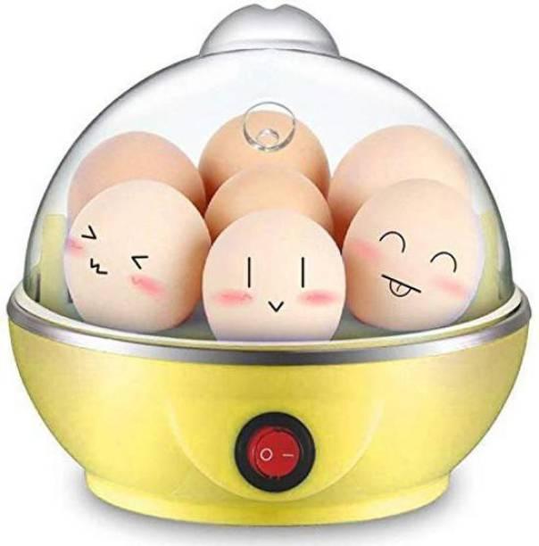 Ketsaal Egg Cooker Electric Egg Cooker