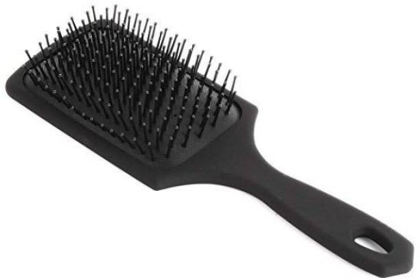 omey PROFESSIONAL HAIR PADDLE COMB