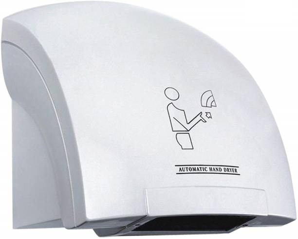 TOTAL HOME 10206 Hand Dryer Machine