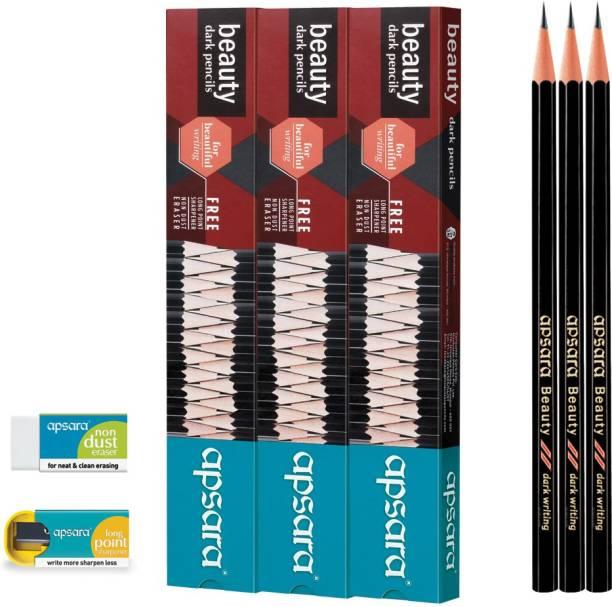 APSARA Beauty Pencil