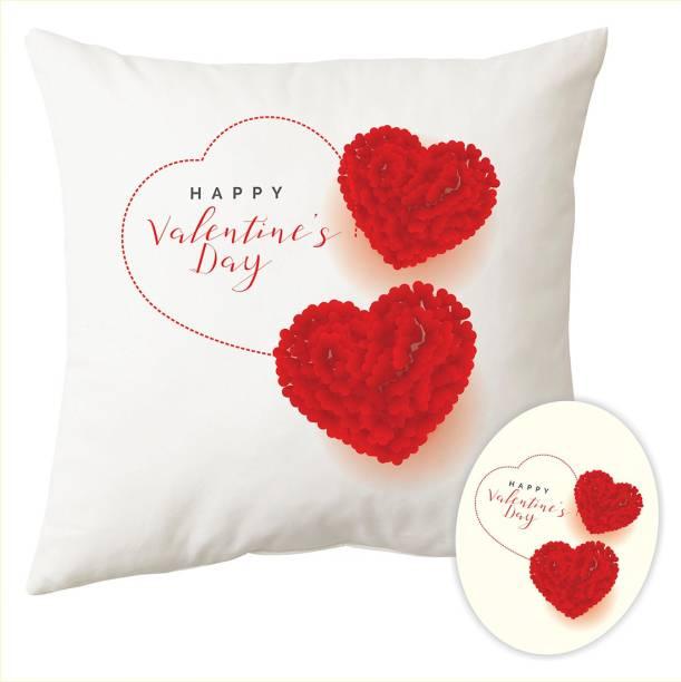 Options Unlimited Cushion, Showpiece Gift Set