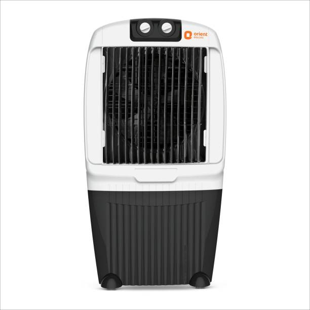 Orient Electric 70 L Desert Air Cooler