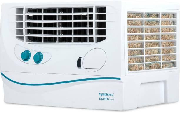 Symphony 22 L Window Air Cooler