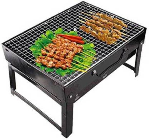 Jency Charcoal Grill