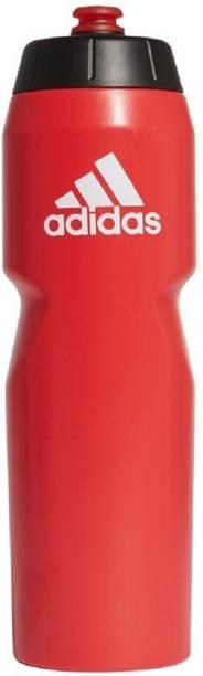 ADIDAS TRAINING PERF BOTTLE 750ML 750 ml Sipper