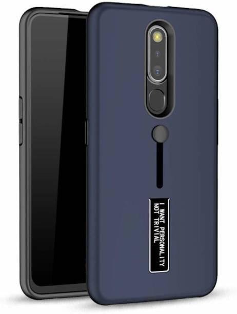 Ubon Back Cover for Oppo F15