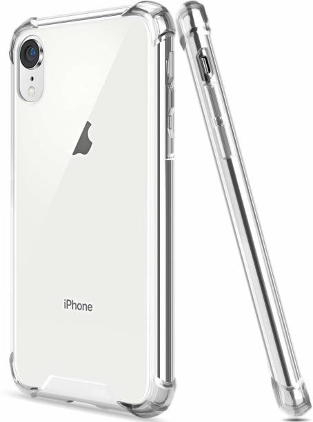 CEDO XPRO Bumper Case for Apple iPhone XR