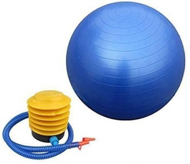 RIO PORT ADDCART Anti-Burst Exercise Gym, Anti-Slip Balance Stabilit Baseball