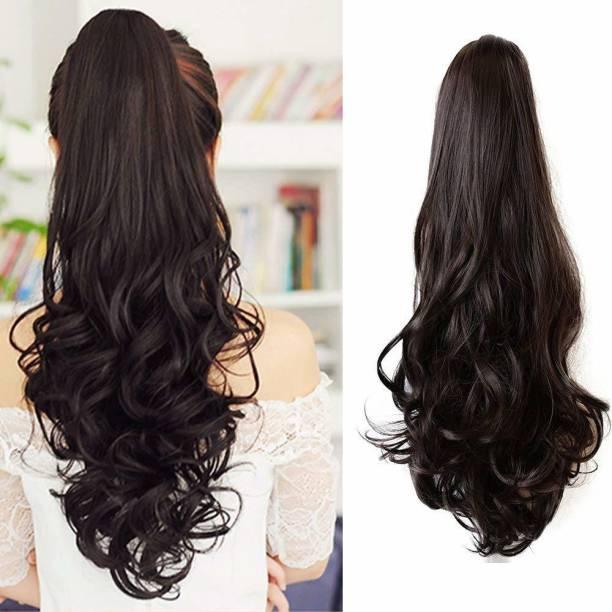 Honbon Medium Hair Wig