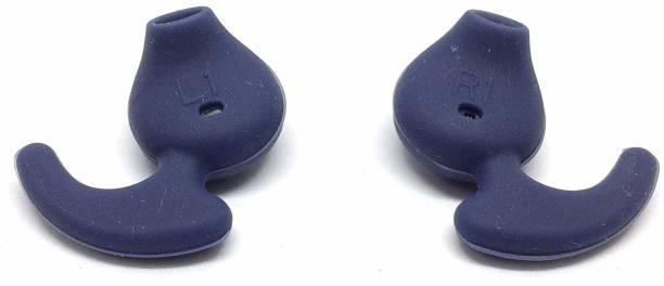tkm EBS7 In The Ear Headphone Cushion