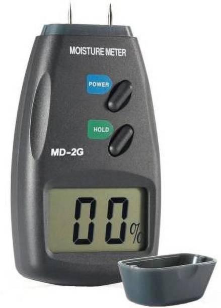 accuplus MD-2G Pin-Type Digital Moisture Measurer