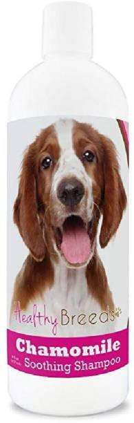 Healthy Breeds Conditioning Fresh Dog Shampoo