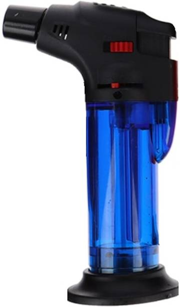 play run Kitchen Jet Flame Lighter Plastic Gas Lighter