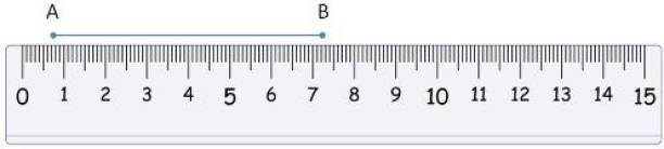 ANAND ELECTRICAL RR005_Flexible Ruler Ruler