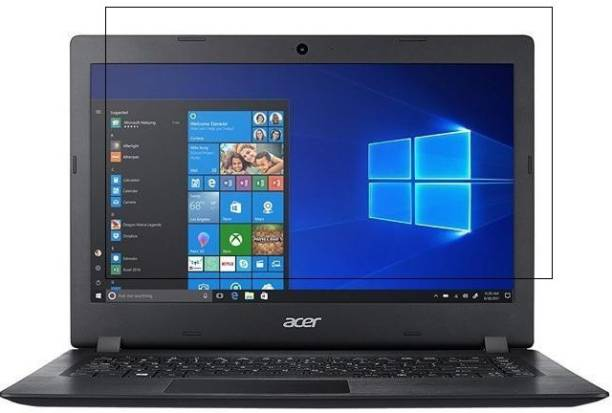 Zootkart Screen Guard for Acer A114-31-C5Gm