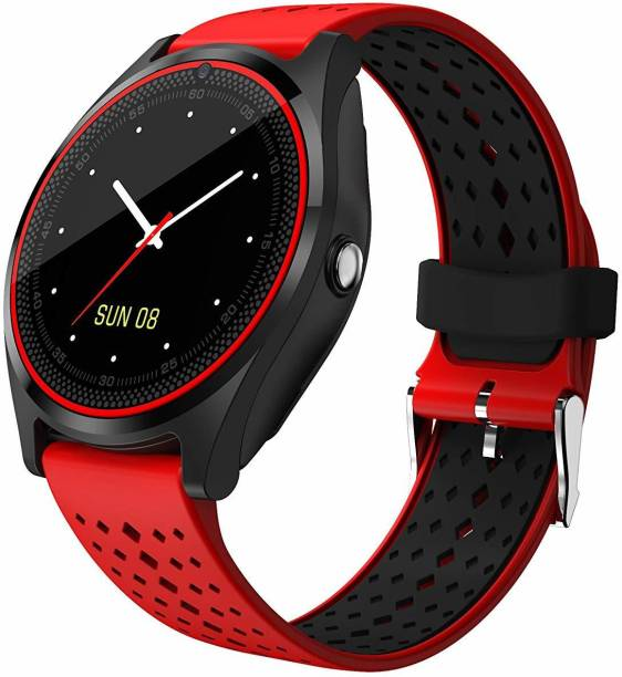 JOKIN SMARTWATCH WITH CAMERA Smartwatch