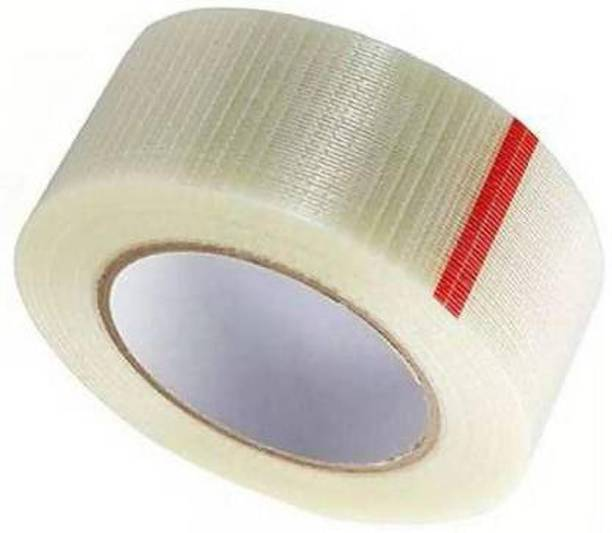 Kiraro Cricket Bat Side Fiber Tape Support Tape
