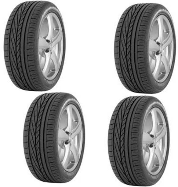 GOOD YEAR centre-80 4 Wheeler Tyre