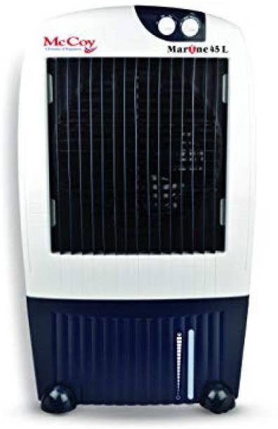 Mccoy 45 L Desert Air Cooler