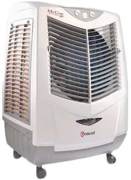 Mccoy 60 L Desert Air Cooler