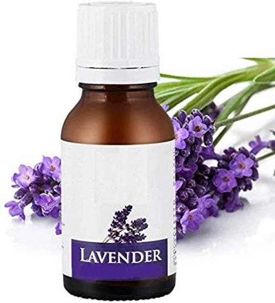 homedecor anurudh lavender Aroma Oil, Diffuser, Diffuser Set