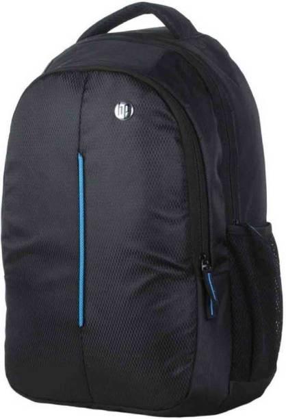 HP knjoo9789 32 L Backpack