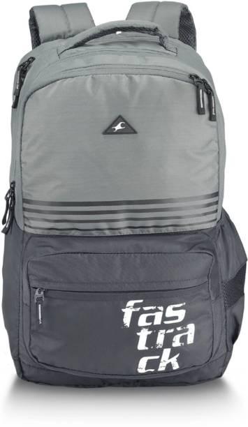 Fastrack Killer 2.0 35 L Laptop Backpack