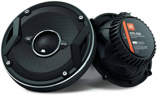 JBL GTO 629 Coaxial Car Speaker