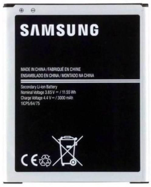 The original Mobile Battery For  Samsung J7 EB-BJ700BBC