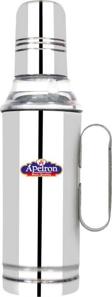 Apeiron 500 ml Cooking Oil Dispenser