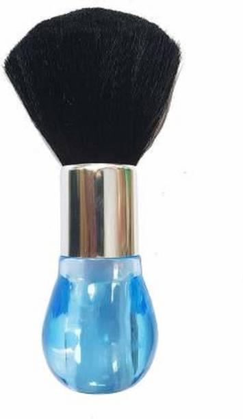 Glamezone Face Duster Brush Shaving Brush