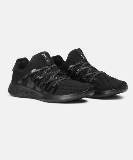 French Connection Training & Gym Shoe For Men