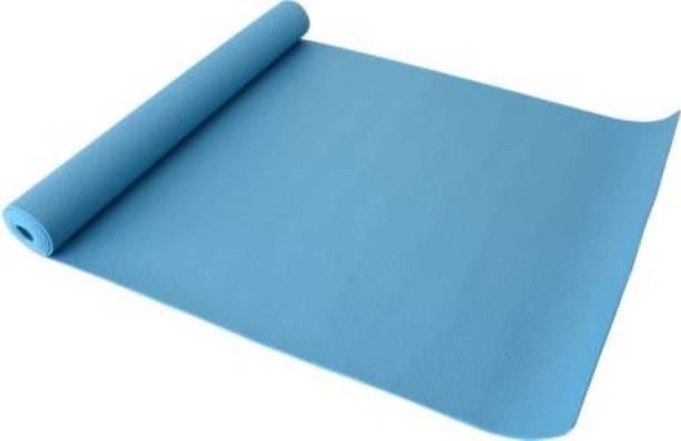 Higrade 3 MM YOGA MAT SPORTS MAT 3 mm Yoga Mat