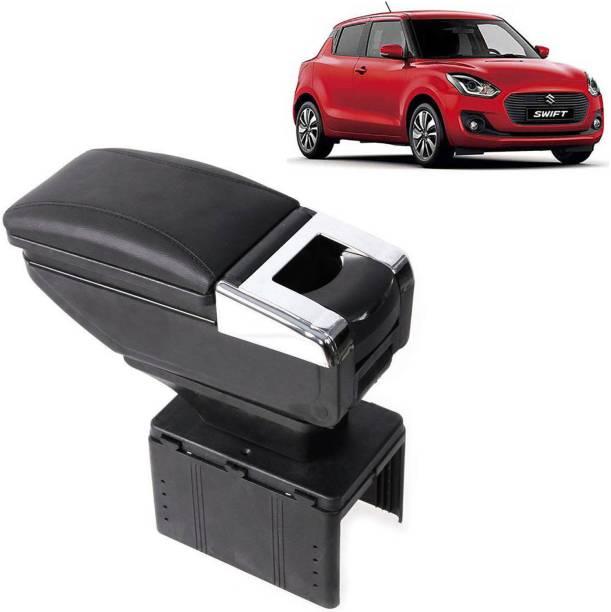 VOCADO Arm Rest Console Black NAR239 Car Armrest