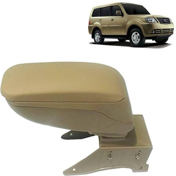 VOCADO NANARBG918 Car Armrest