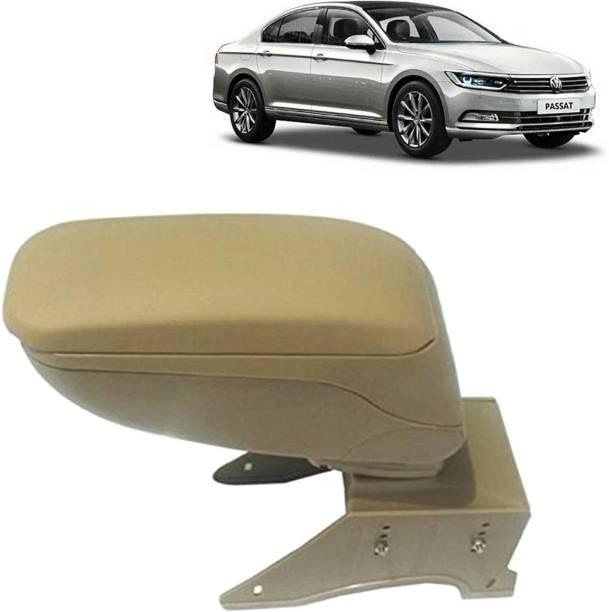 aksmit Arm Rest Console Beige For Swift Dzire_SWIARBG958 Car Armrest