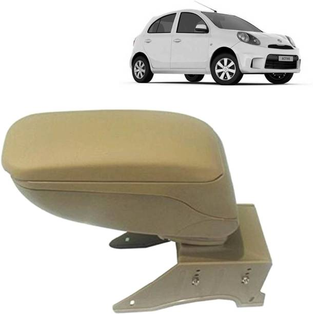 VOCADO KOLARBG896 Car Armrest