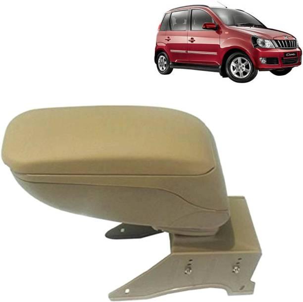 VOCADO ARBG850 Car Armrest