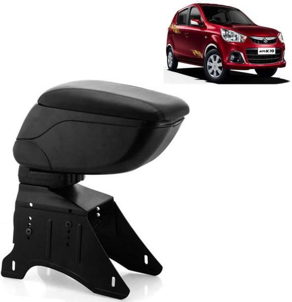 VOCADO ALTAR6545 Car Armrest