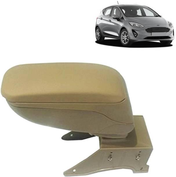 VOCADO IEARBG792 Car Armrest