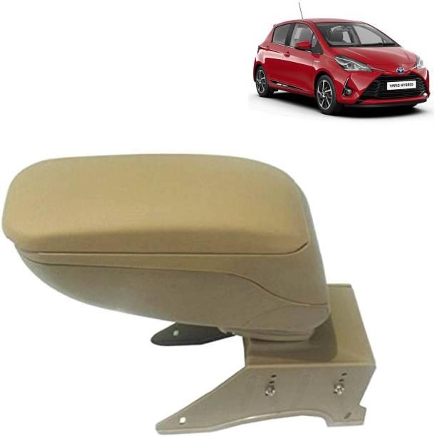 VOCADO VENARBG955 Car Armrest