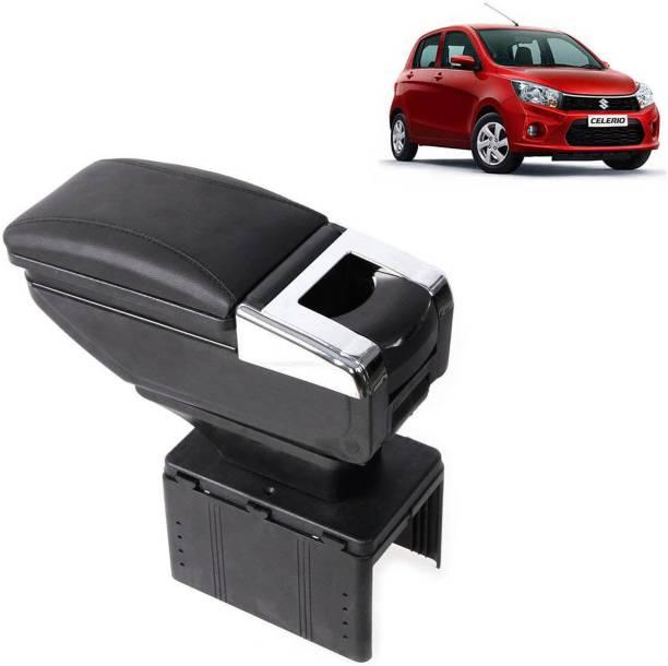 VOCADO Arm Rest Console Black NAR137 Car Armrest
