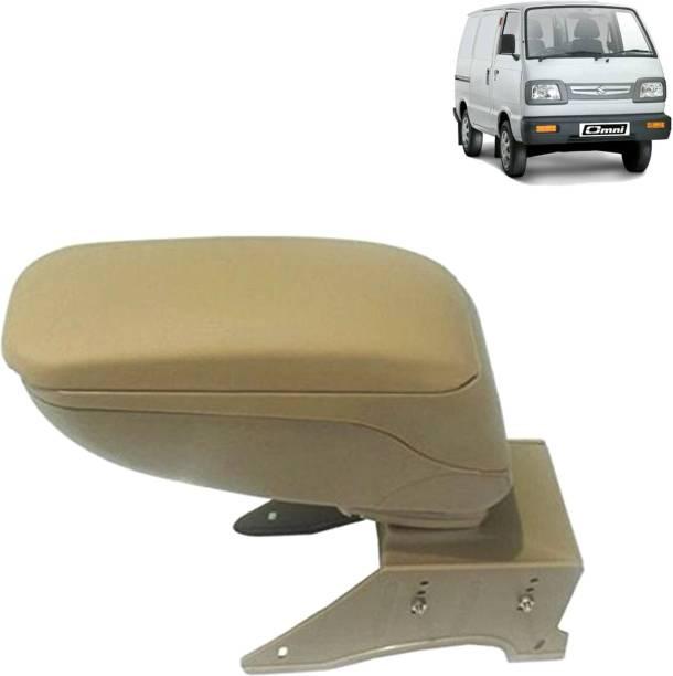 VOCADO Arm Rest Console Beige For Swift Dzire_SWIARBG876 Car Armrest