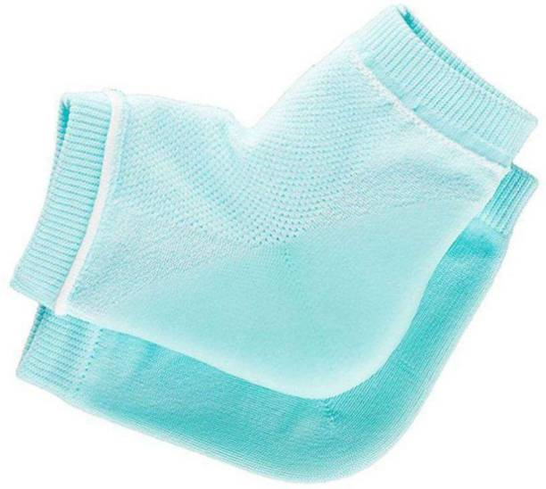 sint SPA Gel Product Foot Support