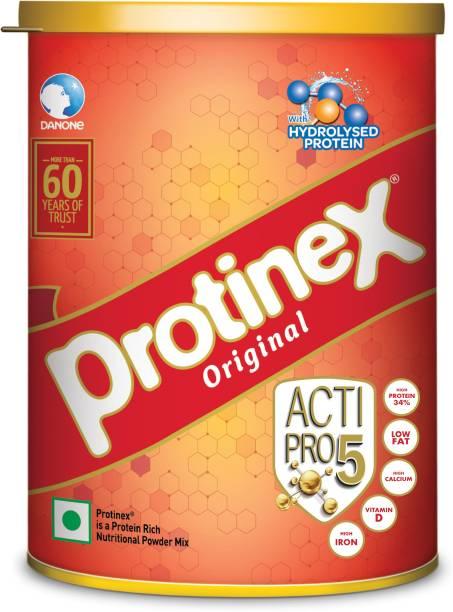 Protinex ORGINAL