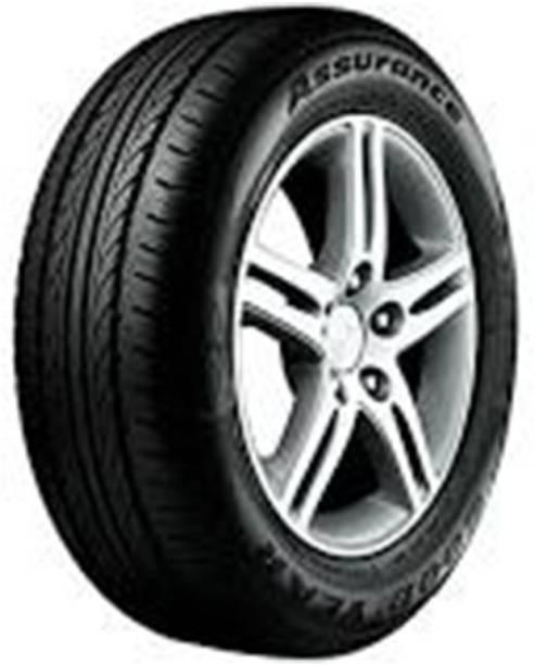 GOOD YEAR house-89 4 Wheeler Tyre