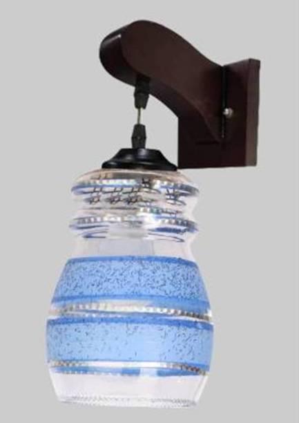 VAGalleryKing Pendant Wall Lamp