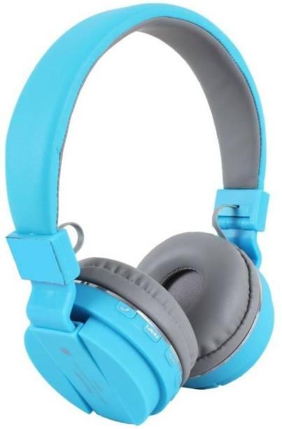 CHG sh10 Bluetooth Headset