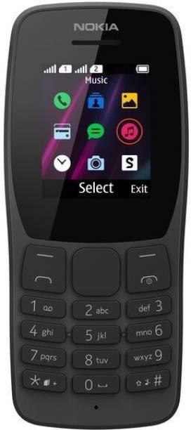 Nokia 110 TA-1302 DS